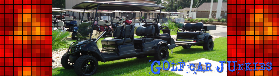 LIFTED CUSTOM CARTS on golf cart toys, ezgo golf cart utility bed, bus with bed, car hauler with bed, golf cart tv, golf cart long bed, yamaha golf cart bed, golf cart hot dog stand, golf cart fan, golf cart bed kit, golf cart mirror, golf cart utility dump beds, camper with bed, golf cart water, golf cart cargo bed, go cart bed, vehicle with bed, golf cart toilet, quad with bed, golf cart utility bed plans,