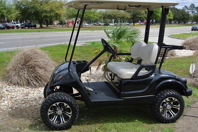 LIFTED CUSTOM CARTS on ez go light kits, go cart light kits, golf kits chandeliers, generator light kits, home light kits, golf carts for rent,