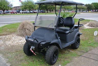 LIFTED CUSTOM CARTS on electric work carts, electric club car wiring diagram, electric vehicles carts, electric club car villager 4, electric tow carts, electric boat, electric club car batteries, electric enclosures, electric golf cart parts, electric club car repair, electric golf cart batteries, electric club car ds model, electric golf cart passengers, electric utility carts, electric golf cart battery prices, electric golf cart 6 seater, electric golf cart blue,